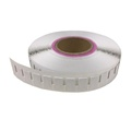 RFID Tag | Labels | Inlay
