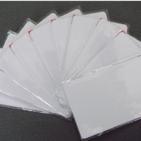 ISO 18000-6B RFID Card,UHF distance cards