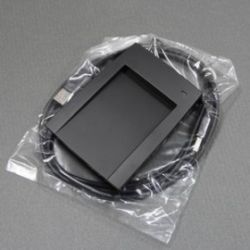 D-Think_501A-ISO 14443A RFID Desktop Reader,Mifare Reader/Writer