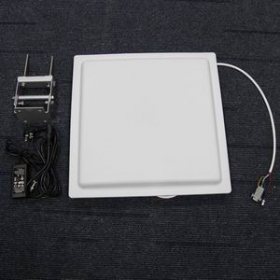 D-Think_U82-ISO18000-6B/6C,EPC Gen 2 RFID Long Range Reader with Stable Range 3M~15M