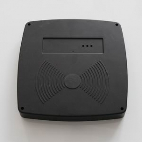 D-Think_ID100-proximity RFID reader,middle distance reader,remote reader
